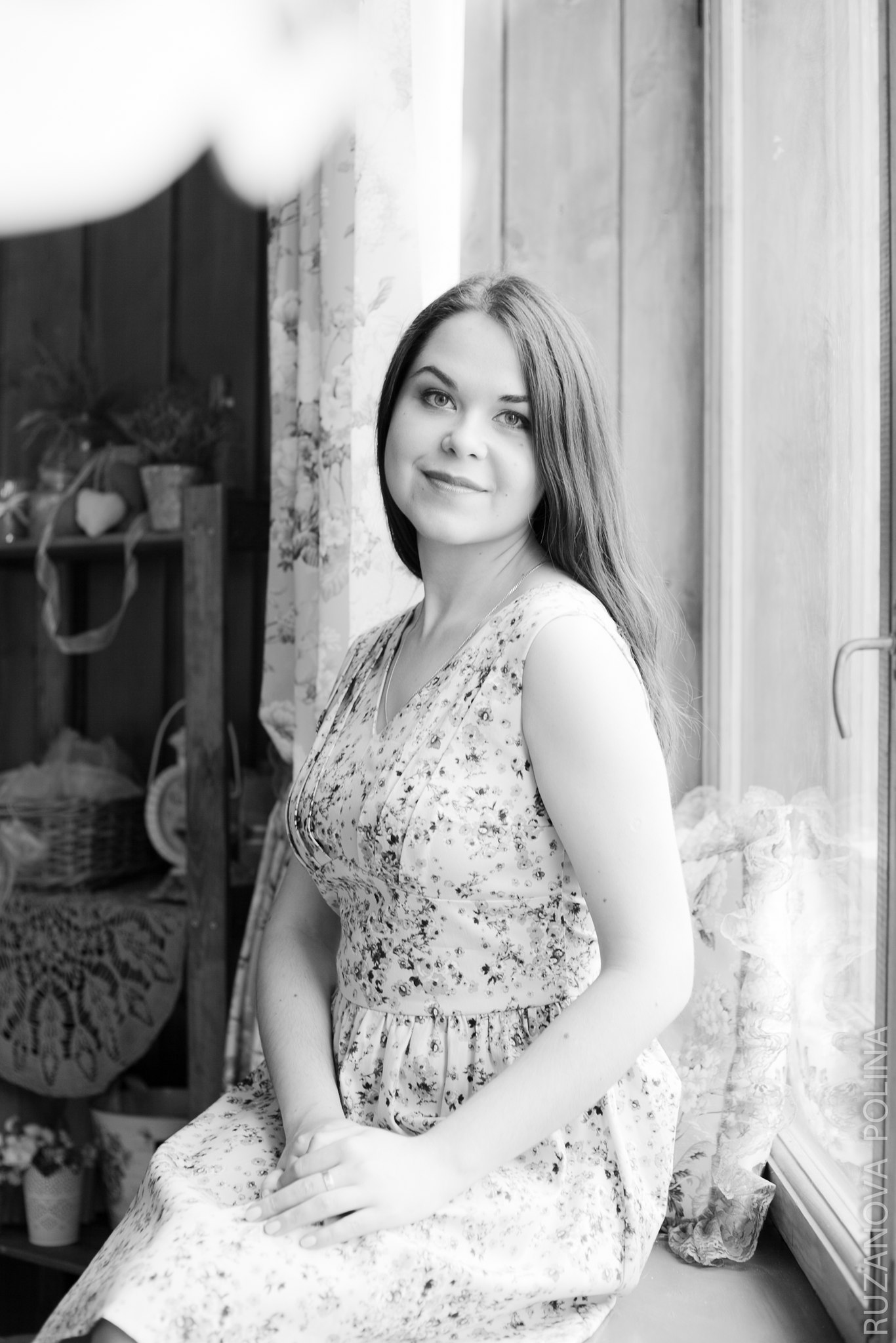 ЮлияДемидова