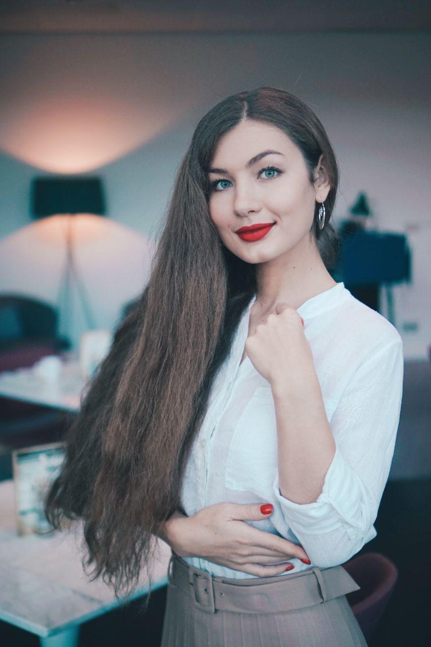 NatalyaGonta
