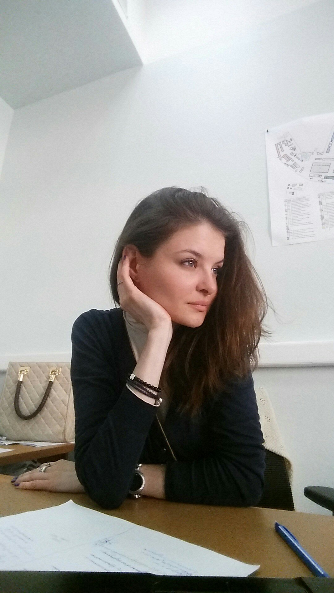 ВалерияКочеткова