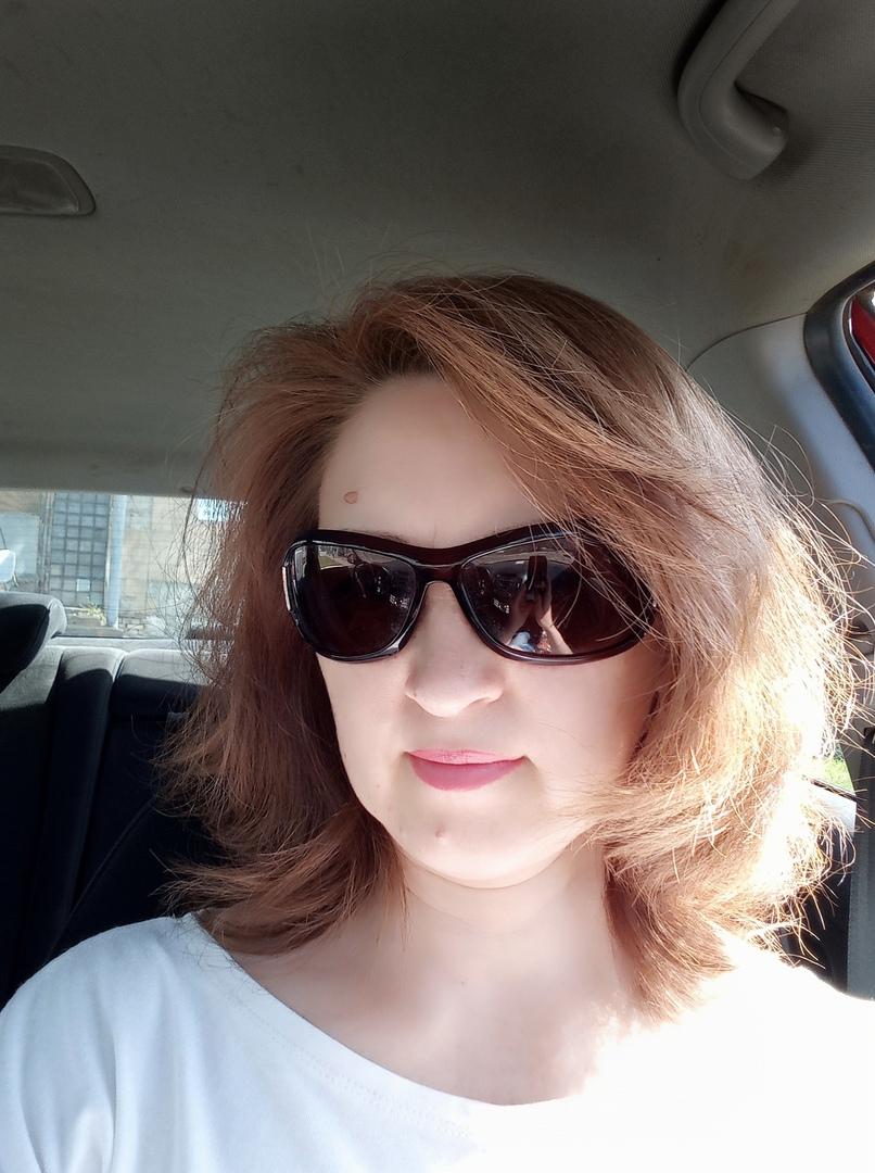 ЗиляСавельченко