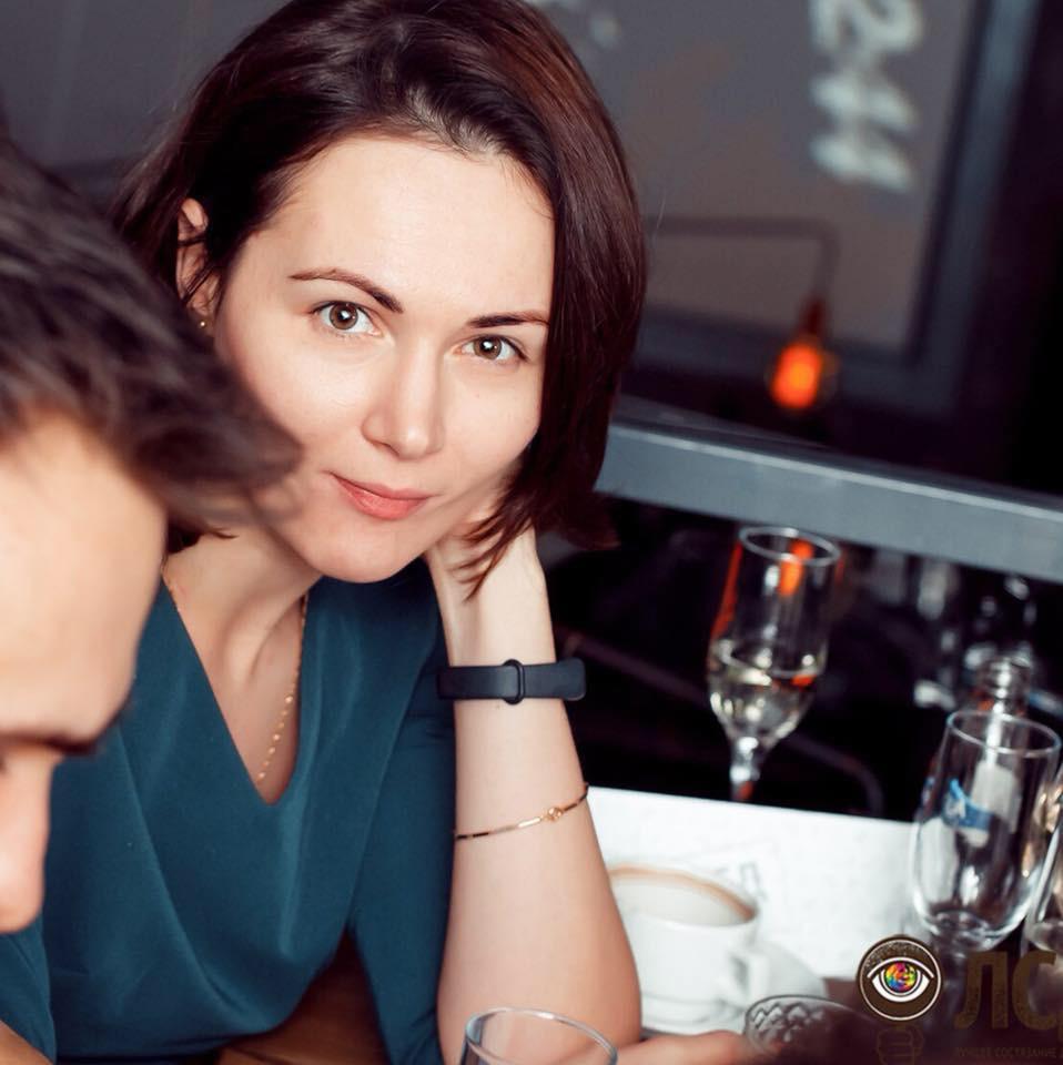 ЕкатеринаПопова