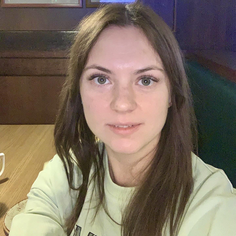 ЛилияВоронина