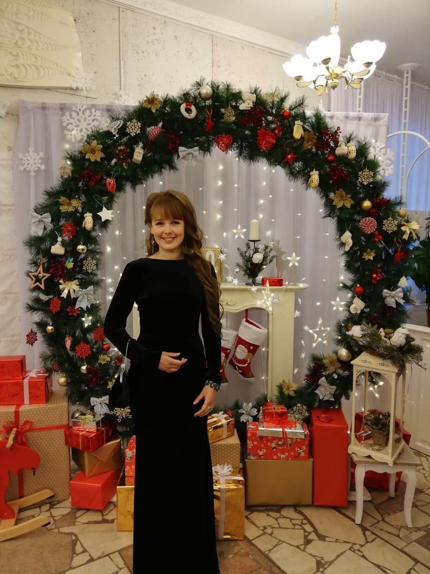 ТатьянаГерасимова