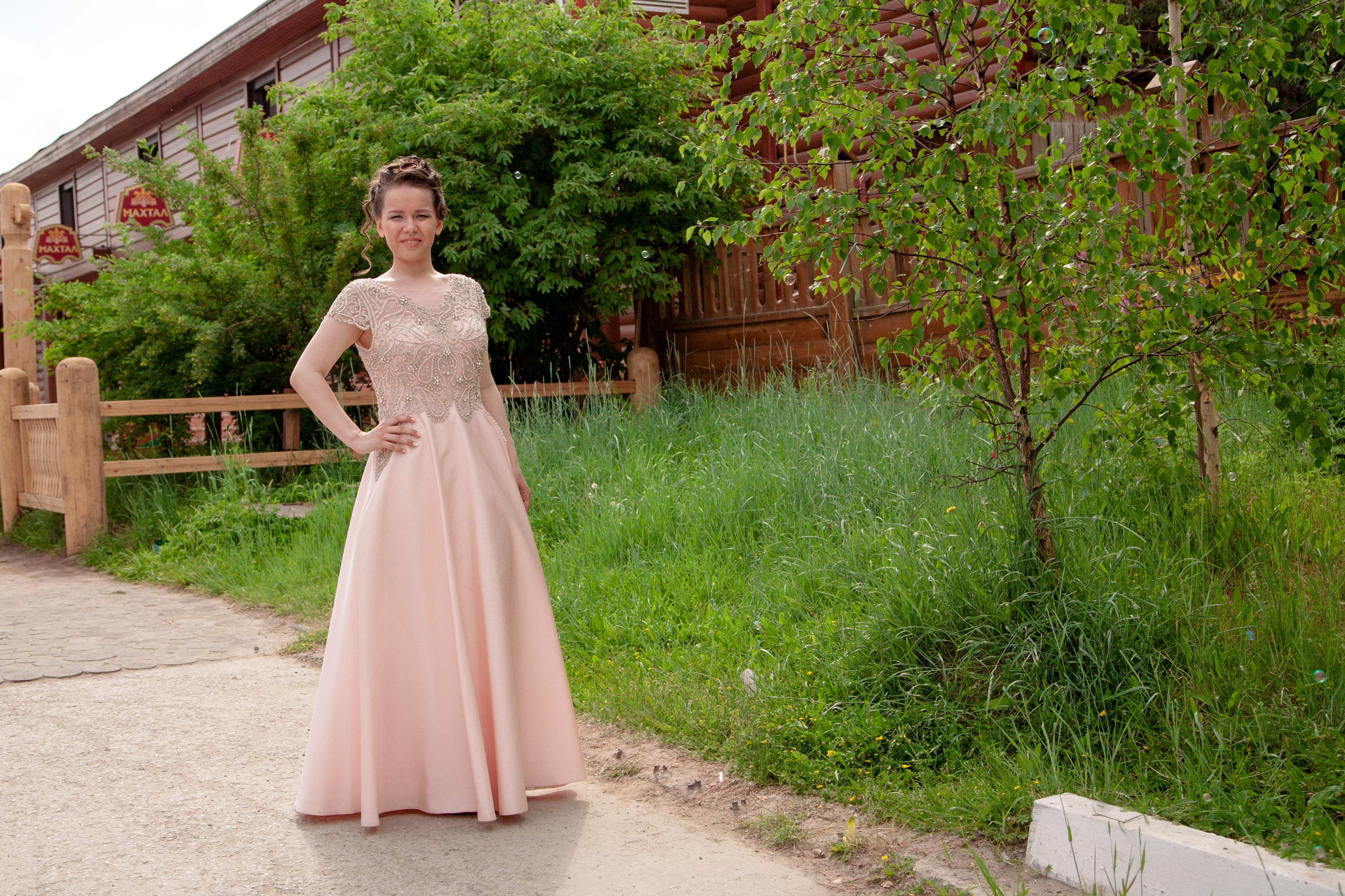 НатальяБорисова