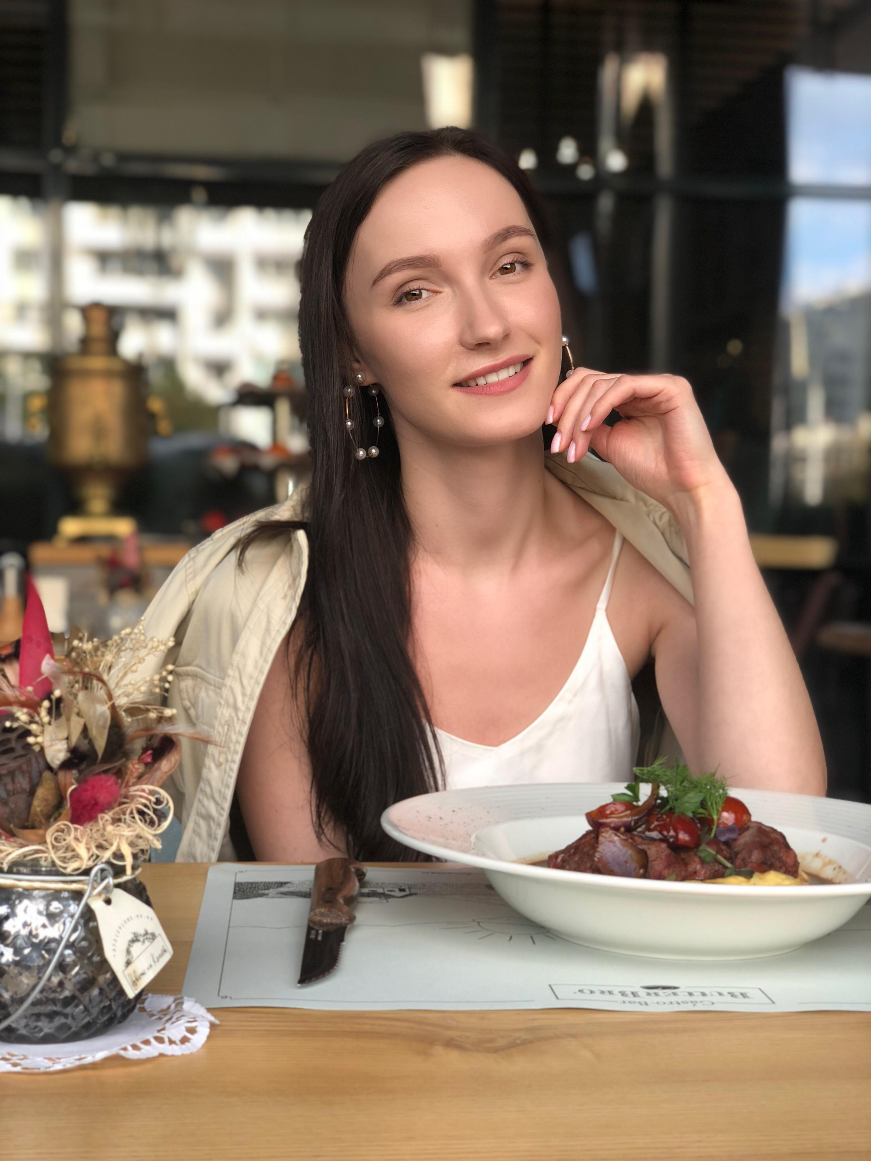 ТатьянаКирилушкина