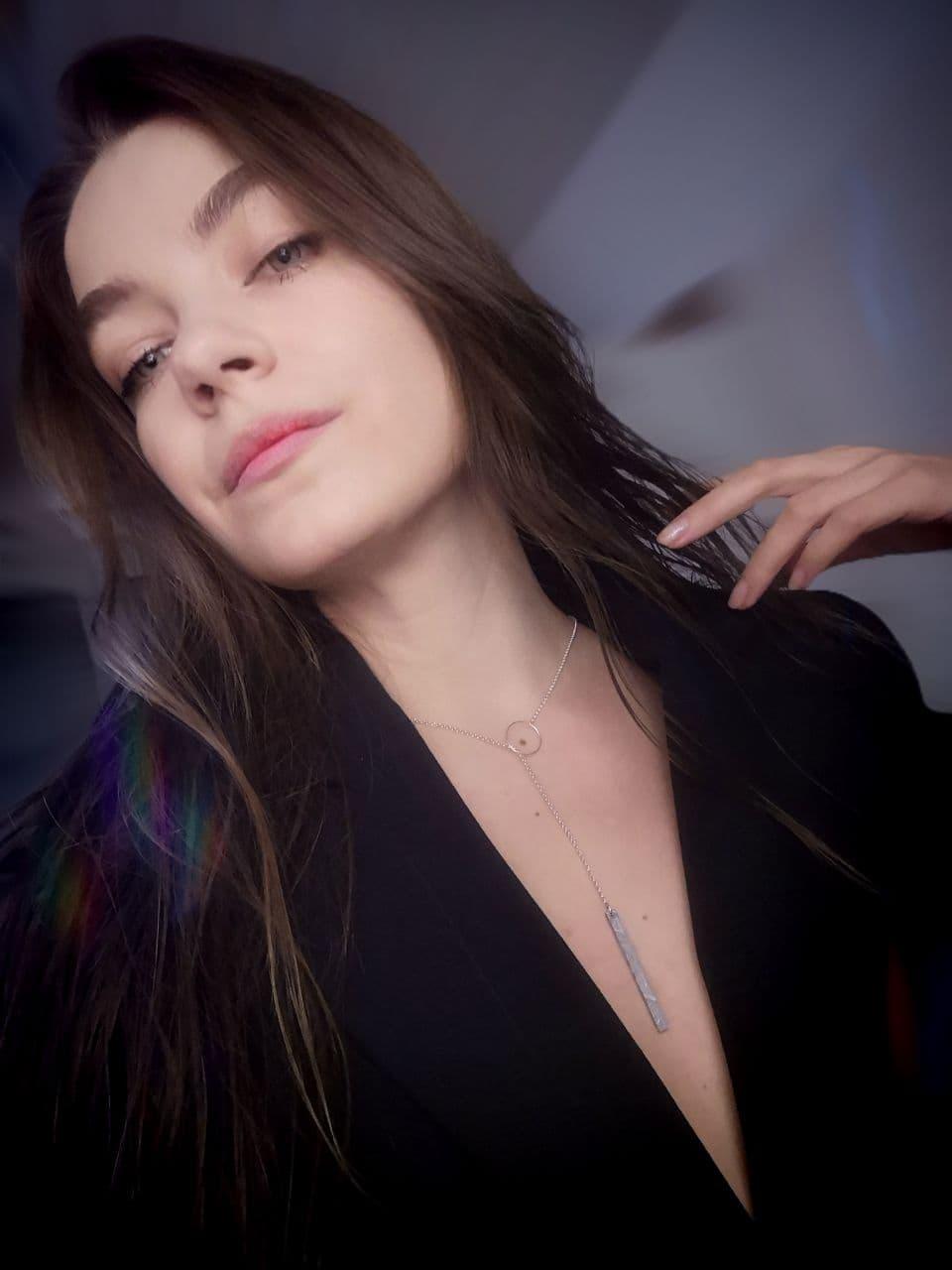 НатальяЮртова