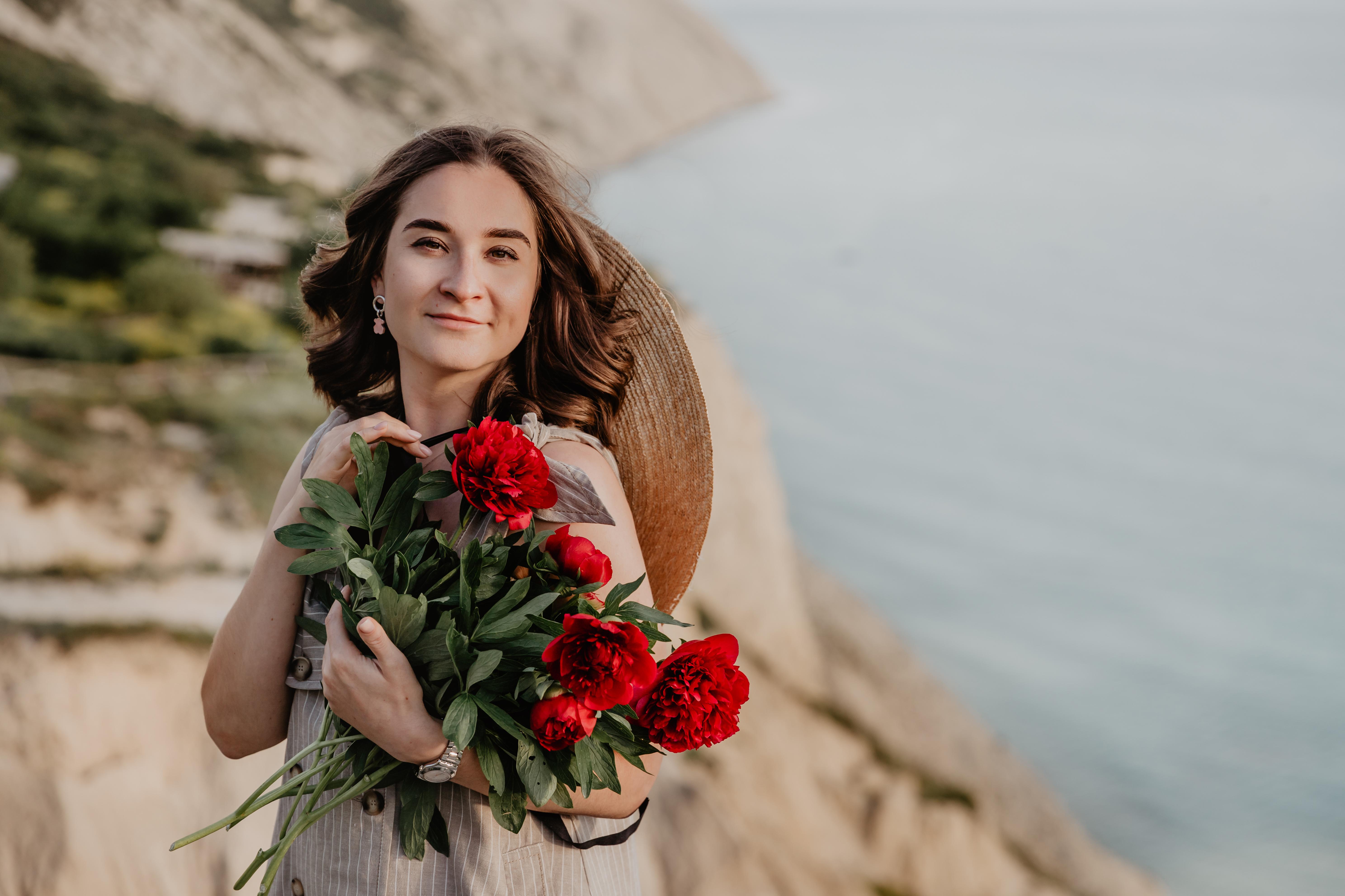 Мария Софонова