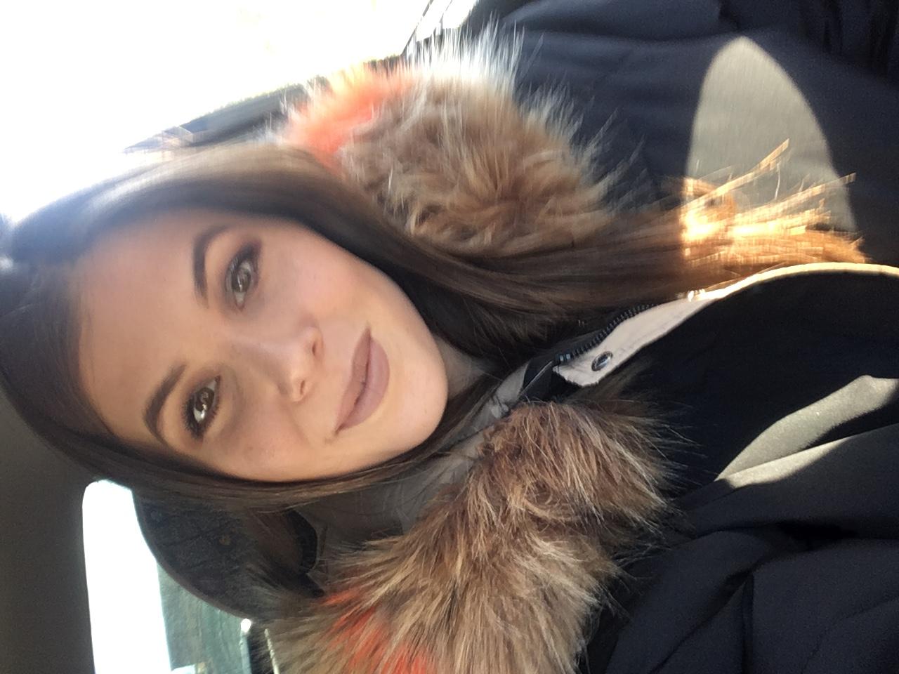 Виктория Чуева