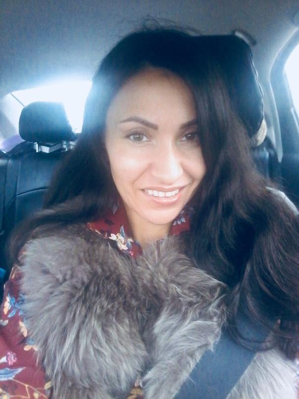 СофьяМелентьева