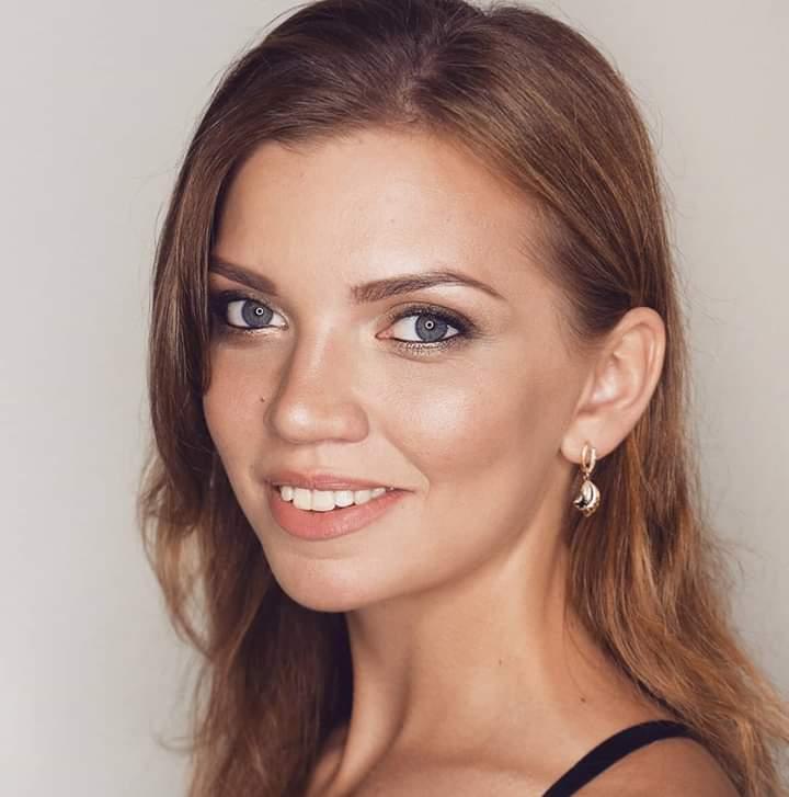 АлександраБойко