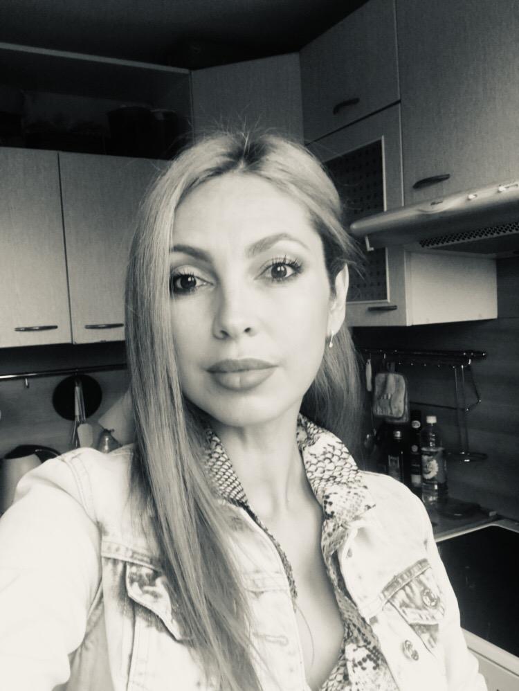ОксанаНазарова