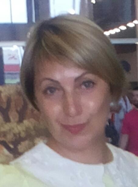 НатальяМатвеева