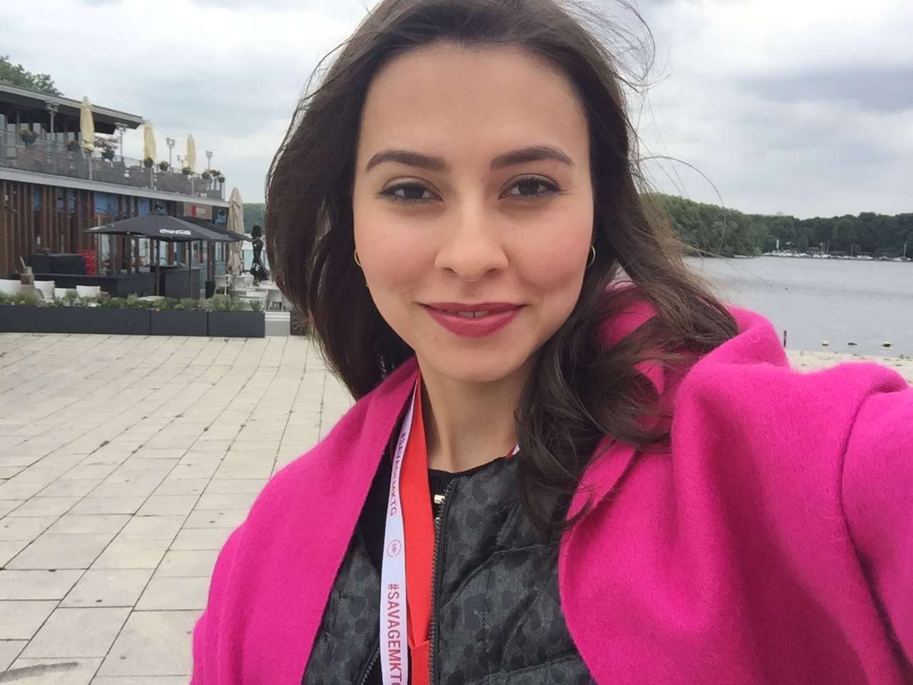 ДинараБулатова