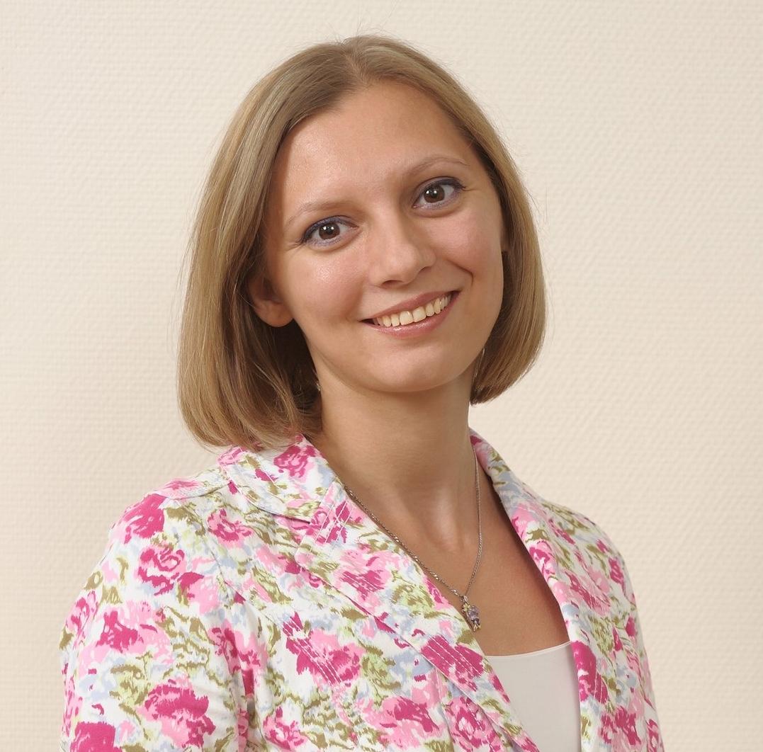 ЕкатеринаЛинева