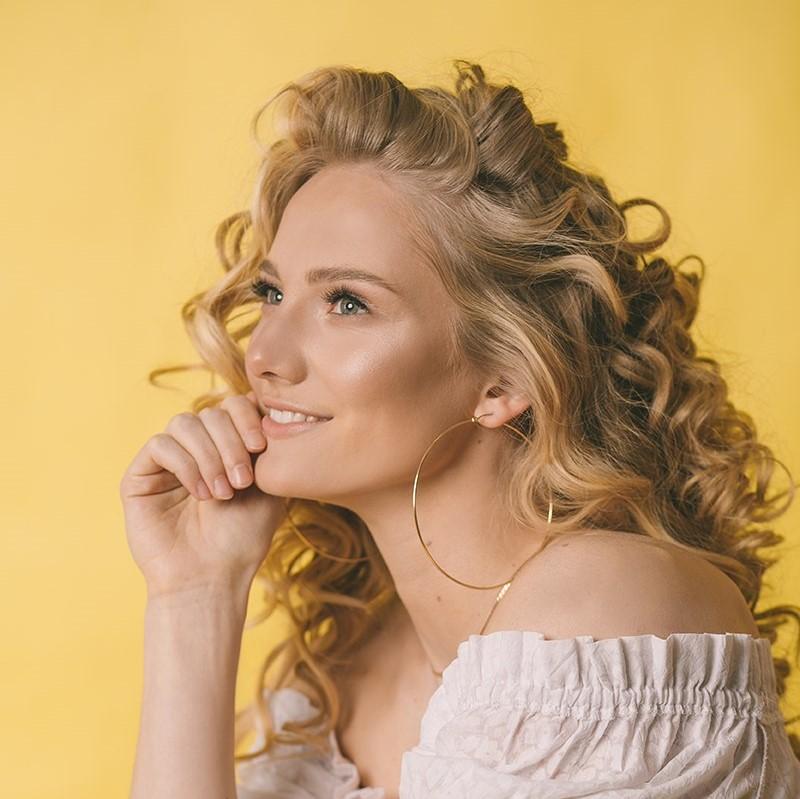 МарияЧиркова