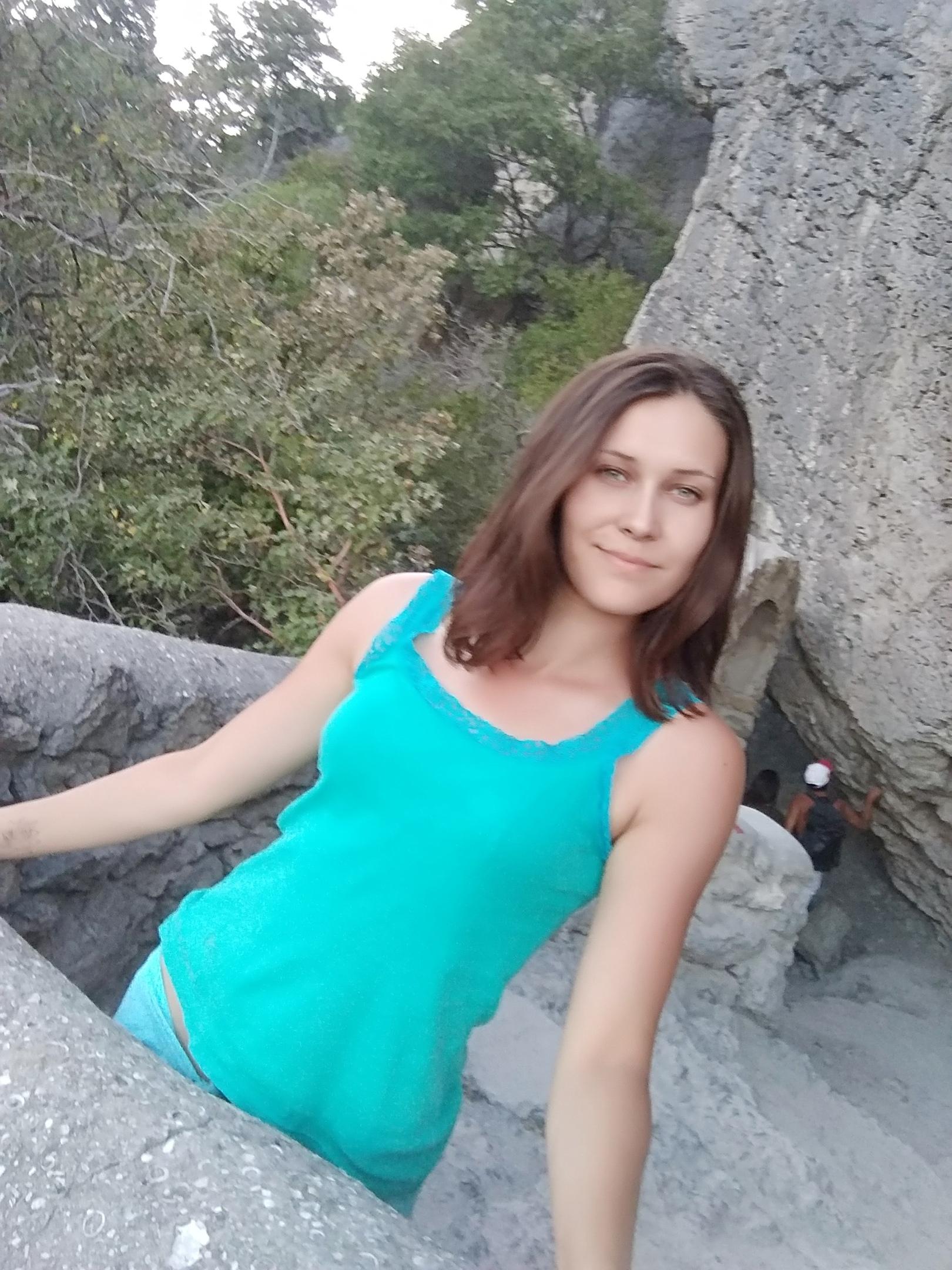 АнастасияПрохорова