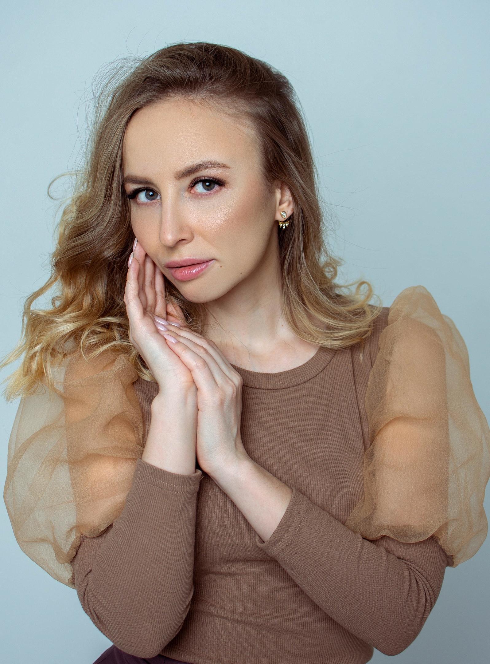 ВалерияКондратьева