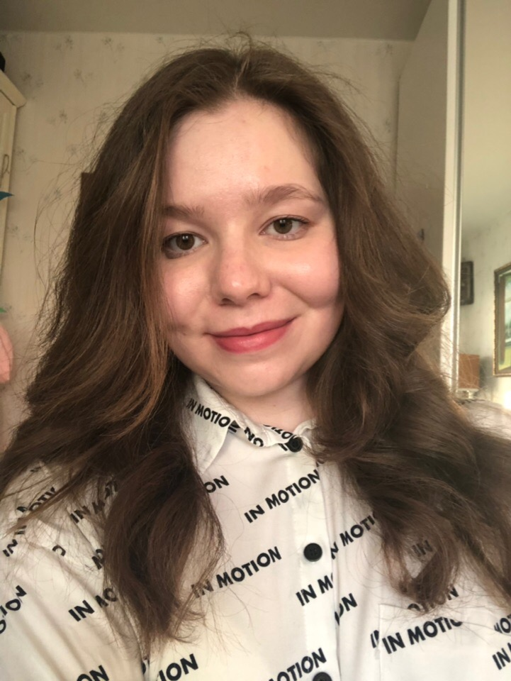 ЕкатеринаЛьвова