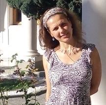 АнастасияКондратьева