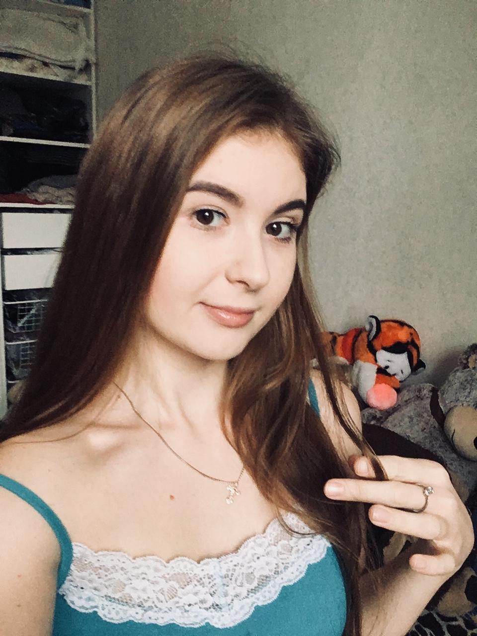 АнастасияБакаева