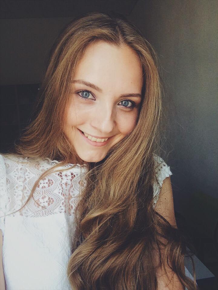 ЕкатеринаФёдоровых