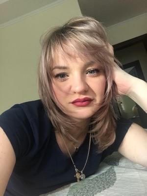 ЛидияФедотова