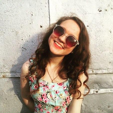 liuldashbaievaЮлдашбаева Луиза
